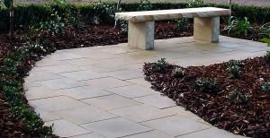 15-stone-garden-seat