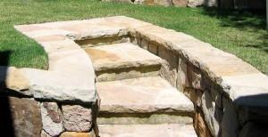 19-stone-steps