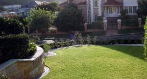 28-front-garden