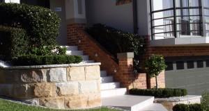 30-entrance-steps