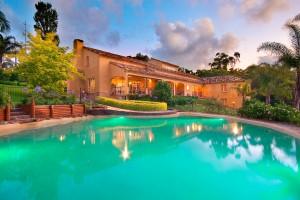 35-pond-pool